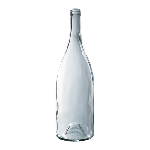 1.5L Large Format Bottle 1256 (8007215)