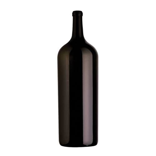 15L Large Format Bottle 506