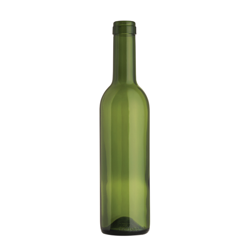 Specialty Bottle W0002