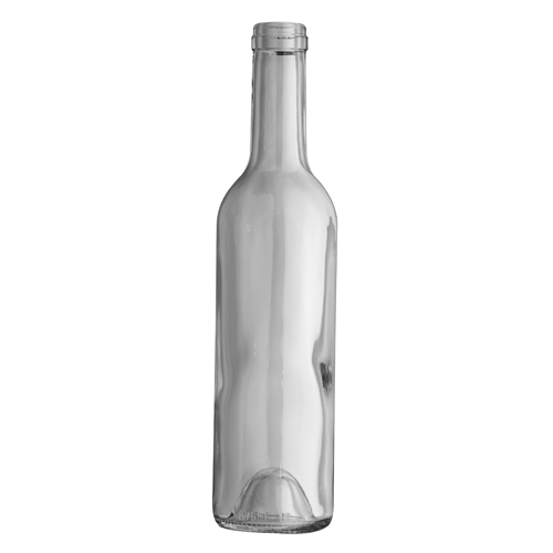 Specialty Bottle 4BK