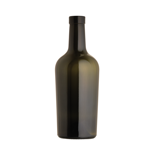 500ml Specialty Bottle Tort