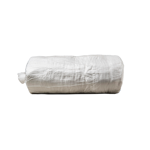 Pharmaceutical Cotton (100% and Rayon)