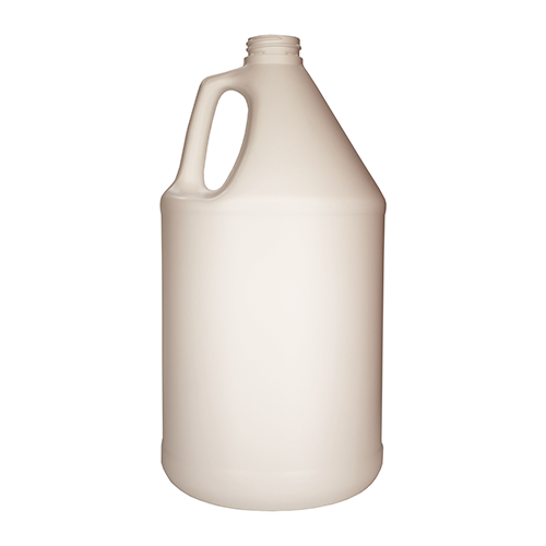 Industrial Gallon Jug