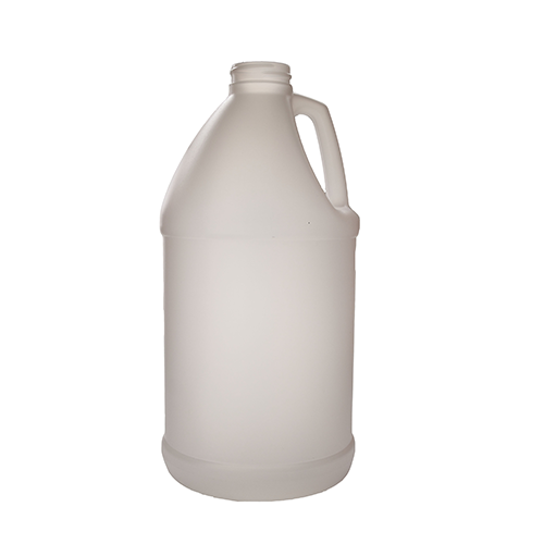 Industrial 1/2 Gallon Jug