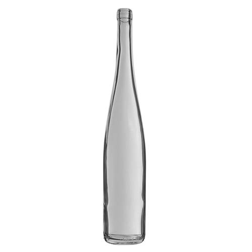 1.5L Large Format Bottle 1.5 1513B